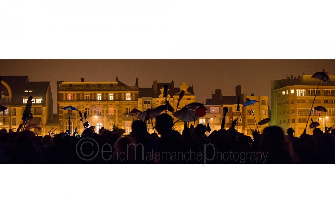 http://www.ericmalemanche.com/imagess/topics/carnaval-de-dunkerque/liste/Carnaval-Dunkerque-6739.jpg