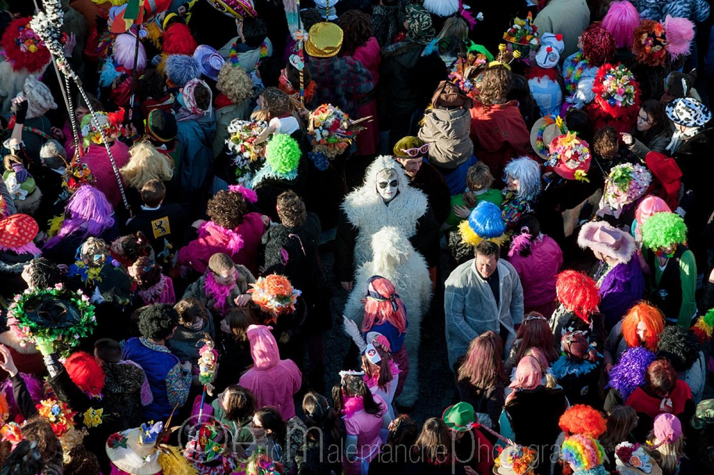 http://www.ericmalemanche.com/imagess/topics/carnaval-de-dunkerque/liste/Carnaval-Dunkerque_0735.jpg