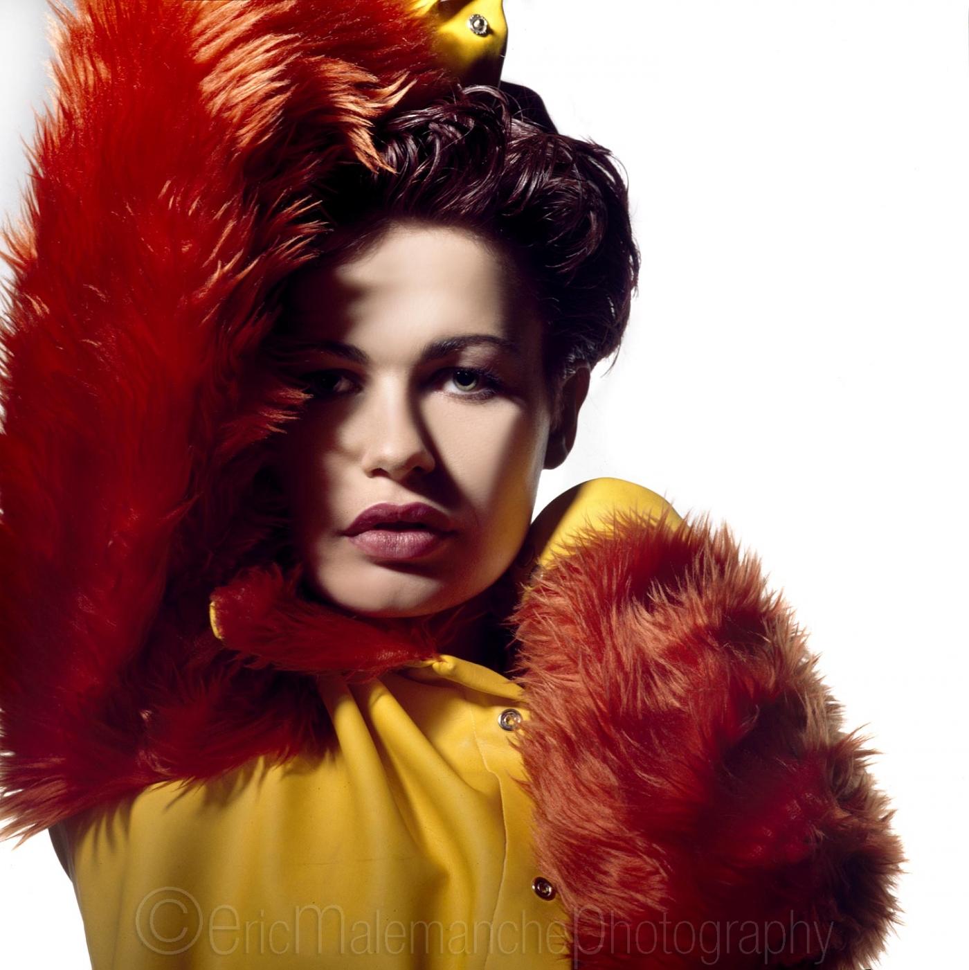 http://www.ericmalemanche.com/imagess/topics/fashion-90-s/liste/Fashion-02.jpg