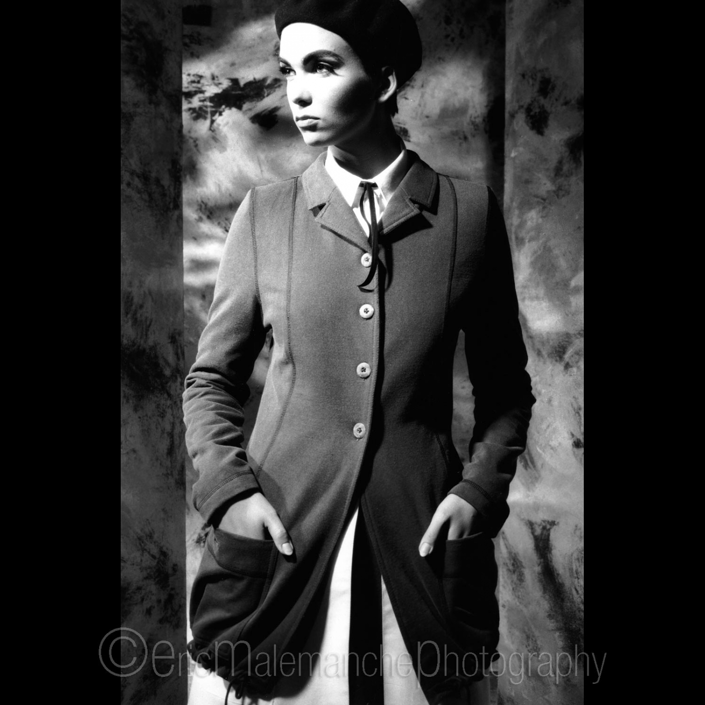 http://www.ericmalemanche.com/imagess/topics/fashion-90-s/liste/Fashion-Carbur-02.jpg