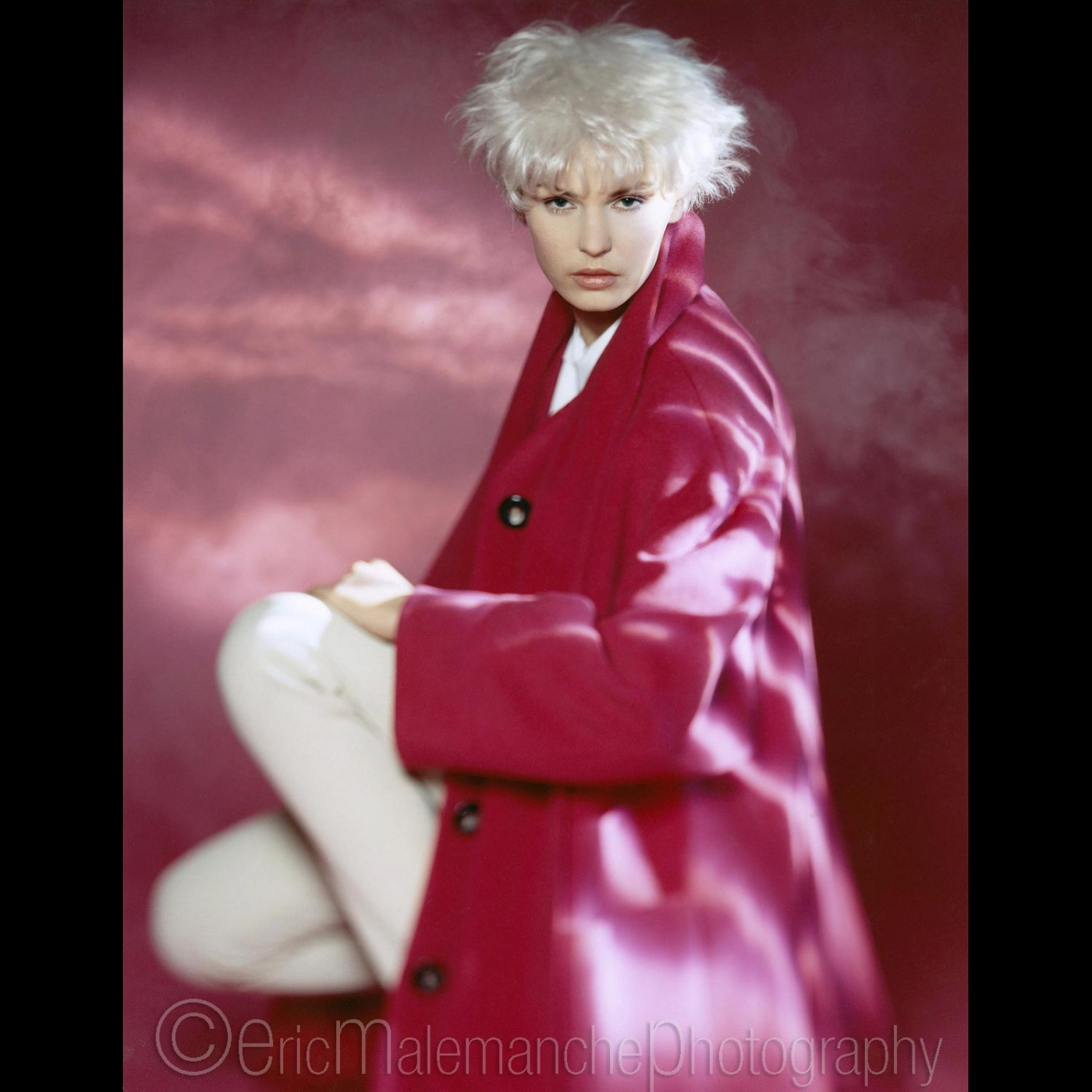 http://www.ericmalemanche.com/imagess/topics/fashion-90-s/liste/Fashion-Zapa-Pink.jpg