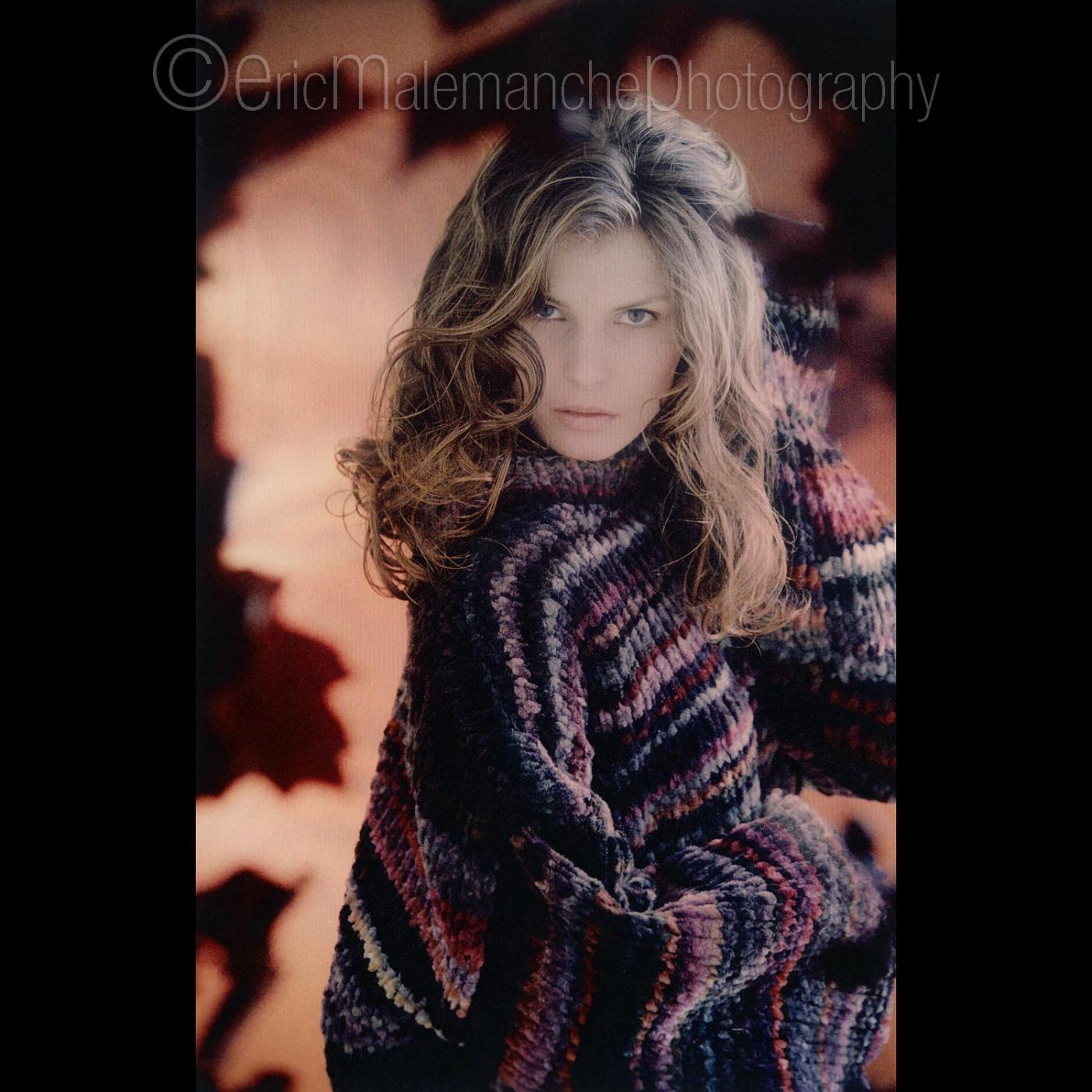 http://www.ericmalemanche.com/imagess/topics/fashion-90-s/liste/Fashion-Zapa-antomne.jpg