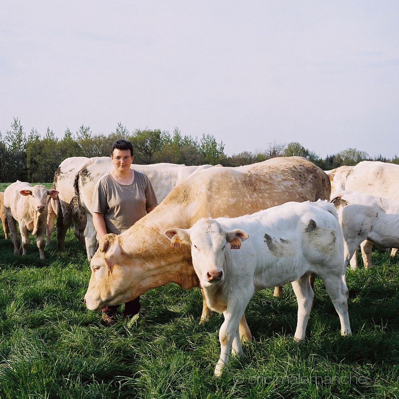 http://www.ericmalemanche.com/imagess/topics/les-bretons-de-l-argoat/liste/Bretons-Malemanche-011.jpg