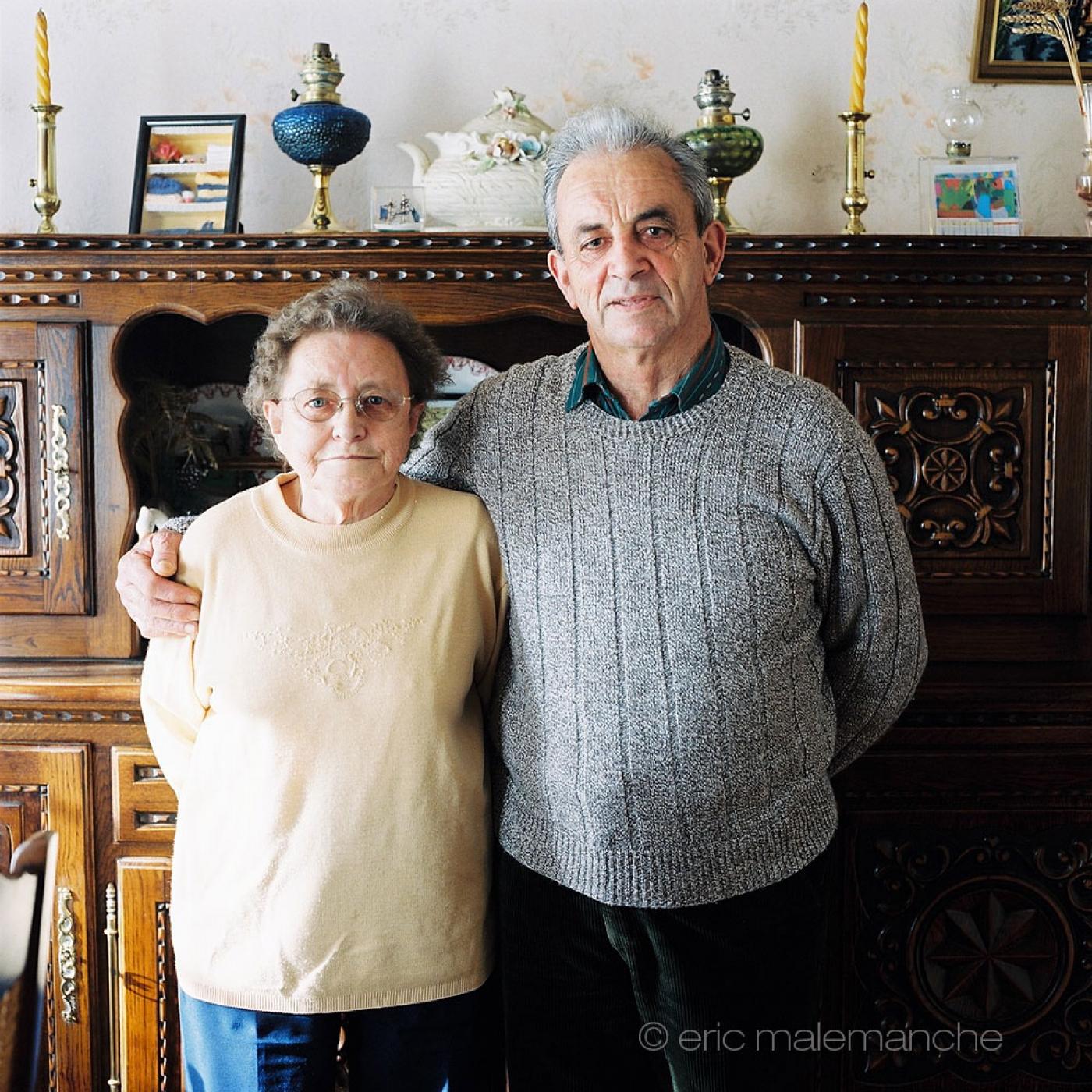 http://www.ericmalemanche.com/imagess/topics/les-bretons-de-l-argoat/liste/Bretons-Malemanche-012.jpg