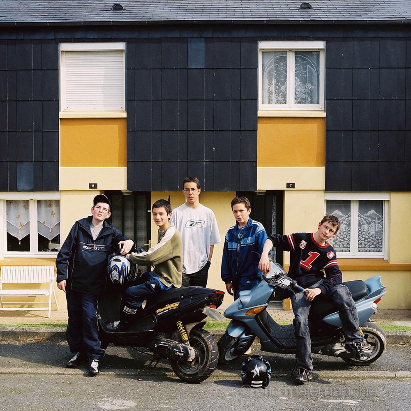 http://www.ericmalemanche.com/imagess/topics/les-bretons-de-l-argoat/liste/Bretons-Malemanche-019.jpg